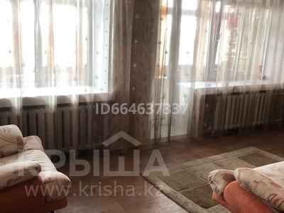 2-комнатная квартира, 50 м², 7/12 этаж помесячно, Набережная им. Славского 34 за 130 000 〒 в Усть-Каменогорске