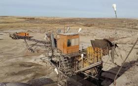 Щебеночный завод за 430 млн 〒 в Аршалы