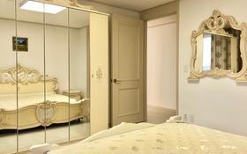 2-комнатная квартира, 67 м², 6 этаж помесячно, Бухар Жырау 20Б за 250 000 〒 в Нур-Султане (Астана), Есиль р-н