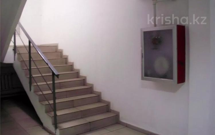 Склад продовольственный 9144.9 соток, Космонавтов 1 за 800 млн 〒 в Павлодаре