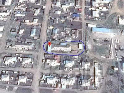 Здание, площадью 400 м², Берёзовая 11 — Трудовая за 18 млн 〒 в Щучинске — фото 2