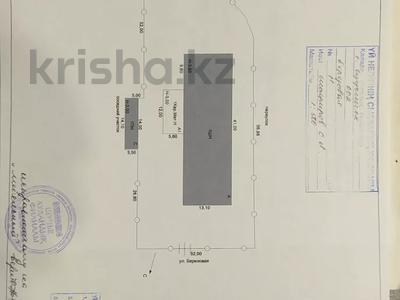 Здание, площадью 400 м², Берёзовая 11 — Трудовая за 18 млн 〒 в Щучинске — фото 3