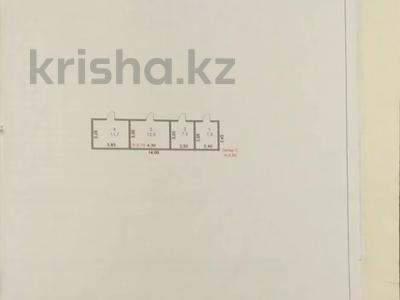 Здание, площадью 400 м², Берёзовая 11 — Трудовая за 18 млн 〒 в Щучинске — фото 4