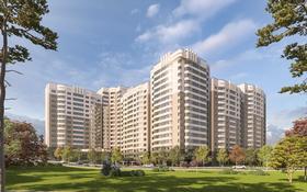 2-комнатная квартира, 78.8 м², Навои 9/1 за ~ 33.9 млн 〒 в Алматы, Ауэзовский р-н