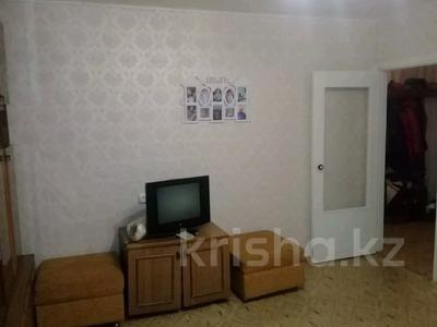 3-комнатная квартира, 56 м², 5/5 этаж, Кокшетау 2 21 — Юбилейная за 6.5 млн 〒 — фото 11