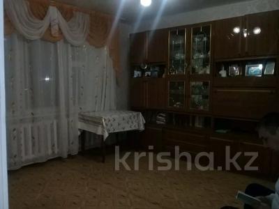 3-комнатная квартира, 56 м², 5/5 этаж, Кокшетау 2 21 — Юбилейная за 6.5 млн 〒 — фото 13