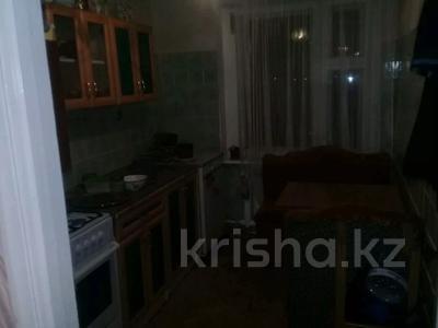 3-комнатная квартира, 56 м², 5/5 этаж, Кокшетау 2 21 — Юбилейная за 6.5 млн 〒 — фото 6
