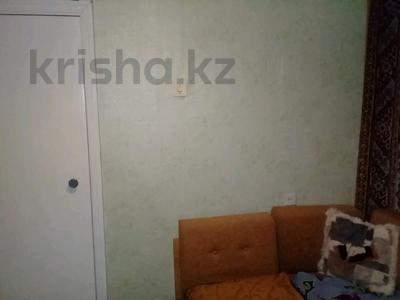 3-комнатная квартира, 56 м², 5/5 этаж, Кокшетау 2 21 — Юбилейная за 6.5 млн 〒 — фото 9