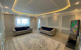 3-комнатная квартира, 120 м², 12/16 этаж, Мамыр-1 29 — Бауыржана Момышулы за 55 млн 〒 в Алматы, Ауэзовский р-н