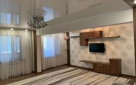 4-комнатная квартира, 85 м², 4/5 этаж, Байсеитова 100 — Айтекеби за 18 млн 〒 в