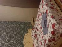 2-комнатная квартира, 80 м², 1/16 этаж посуточно, Аль-Фараби 53 за 12 000 〒 в Алматы, Бостандыкский р-н