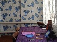 3-комнатный дом, 42 м², 9 сот., Пачтовая 8 за 5 млн 〒 в Костанае