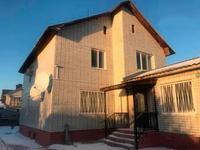 6-комнатный дом помесячно, 180 м², 8 сот.