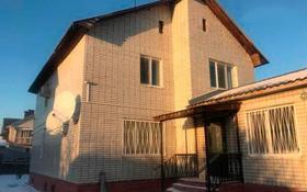 6-комнатный дом помесячно, 180 м², 8 сот., Энтузиастов 160 за 250 000 〒 в Усть-Каменогорске