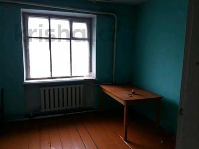 3-комнатная квартира, 56 м², 2/2 этаж, Квартал Подхоз за ~ 1.9 млн 〒 в Талдыкоргане — фото 2