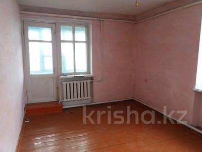 3-комнатная квартира, 56 м², 2/2 этаж, Квартал Подхоз за ~ 1.9 млн 〒 в Талдыкоргане — фото 3