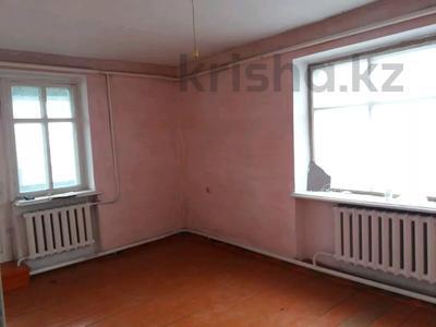 3-комнатная квартира, 56 м², 2/2 этаж, Квартал Подхоз за ~ 1.9 млн 〒 в Талдыкоргане — фото 4