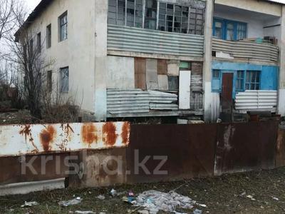 3-комнатная квартира, 56 м², 2/2 этаж, Квартал Подхоз за ~ 1.9 млн 〒 в Талдыкоргане — фото 7