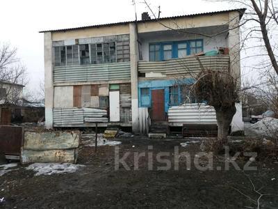 3-комнатная квартира, 56 м², 2/2 этаж, Квартал Подхоз за ~ 1.9 млн 〒 в Талдыкоргане — фото 9