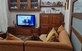 2-комнатная квартира, 52 м², 6/14 этаж помесячно, Масанчи 98а за 300 000 〒 в Алматы, Алмалинский р-н