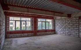 3-комнатная квартира, 100 м², 3/4 этаж, Омаровой за 48 млн 〒 в Алматы, Медеуский р-н