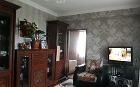 3-комнатная квартира, 62 м², 3/4 этаж, Толе би 41 за 20 млн 〒 в Каскелене
