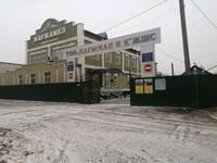 Здание, площадью 1700 м², Тюра-там 1а за 90 млн 〒 в Байконуре, Тюра-там