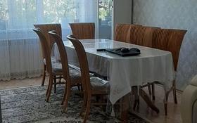 2-комнатная квартира, 54 м², 2/5 этаж, Бр.Жубановых 295 за 10.5 млн 〒 в Актобе, мкр 8
