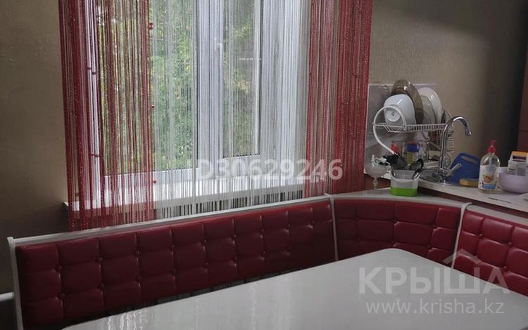 3-комнатный дом, 90 м², 4.4 сот., Уральская 27/1 — Гагарина за 14 млн 〒 в Павлодаре