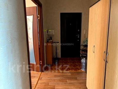 2-комнатная квартира, 60 м², 4/9 этаж, Керей и Жанибек хандар за ~ 20 млн 〒 в Нур-Султане (Астана), Есиль р-н — фото 4