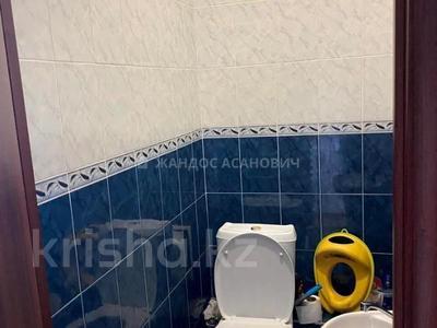 2-комнатная квартира, 60 м², 4/9 этаж, Керей и Жанибек хандар за ~ 20 млн 〒 в Нур-Султане (Астана), Есиль р-н — фото 6