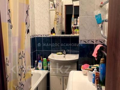 2-комнатная квартира, 60 м², 4/9 этаж, Керей и Жанибек хандар за ~ 20 млн 〒 в Нур-Султане (Астана), Есиль р-н — фото 5