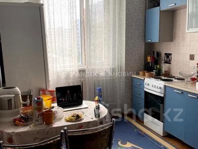 2-комнатная квартира, 60 м², 4/9 этаж, Керей и Жанибек хандар за ~ 20 млн 〒 в Нур-Султане (Астана), Есиль р-н — фото 3