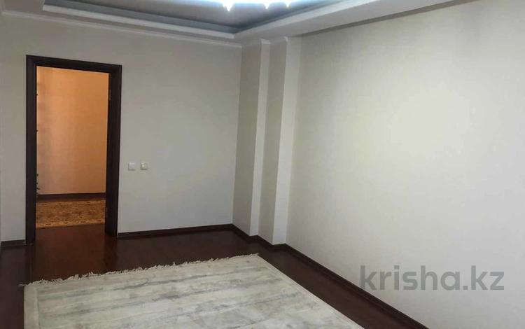 3-комнатная квартира, 100 м², 15/15 этаж, Сарыарка 15 за 28.5 млн 〒 в Нур-Султане (Астана), Сарыарка р-н