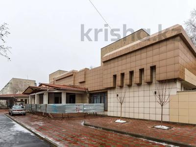 Здание, площадью 1655.4 м², мкр Айнабулак-4, Жумабаева (мкр. Айнабулак) 172а за 637.5 млн 〒 в Алматы, Жетысуский р-н — фото 3