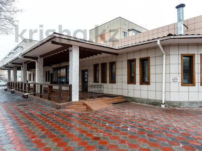 Здание, площадью 1655.4 м², мкр Айнабулак-4, Жумабаева (мкр. Айнабулак) 172а за 637.5 млн 〒 в Алматы, Жетысуский р-н — фото 6