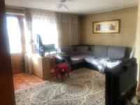 2-комнатная квартира, 50 м², 2/5 этаж, Назарбаева за ~ 12.7 млн 〒 в Талдыкоргане