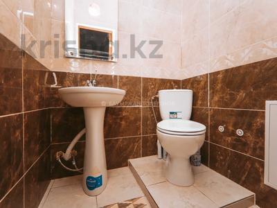 2-комнатная квартира, 83 м², 16/19 этаж, Калдаякова 1 за 25 млн 〒 в Нур-Султане (Астане), Алматы р-н