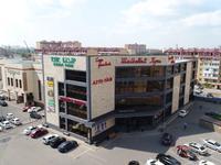 Здание, площадью 3903 м²