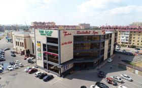Здание, площадью 3903 м², Косшыгулулы 9/1 — 2 Алматинская за ~ 2.1 млрд 〒 в Нур-Султане (Астана), Сарыарка р-н