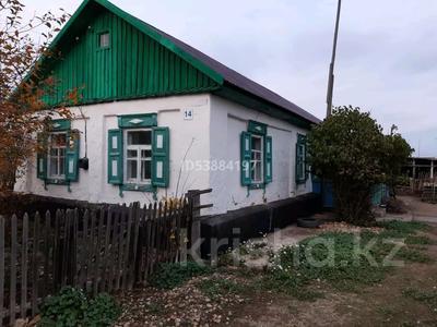 3-комнатный дом, 55 м², 50 сот., Алматинская улица за ~ 1.8 млн 〒 в Кокшетау
