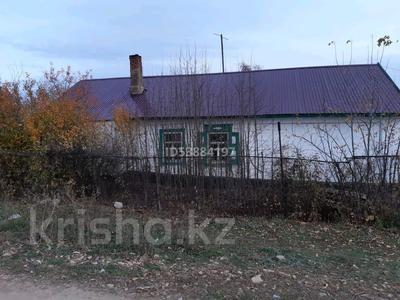3-комнатный дом, 55 м², 50 сот., Алматинская улица за ~ 1.8 млн 〒 в Кокшетау — фото 3