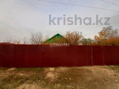 3-комнатный дом, 55 м², 50 сот., Алматинская улица за ~ 1.8 млн 〒 в Кокшетау — фото 4