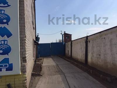 Промбаза 1.0816 га, Завоская 5 — Астана за 250 млн 〒 в Петропавловске — фото 7