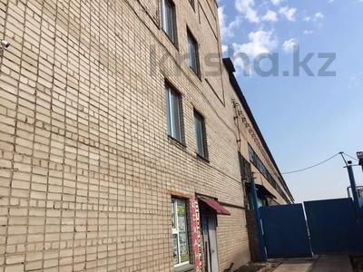Промбаза 1.0816 га, Завоская 5 — Астана за 250 млн 〒 в Петропавловске — фото 8