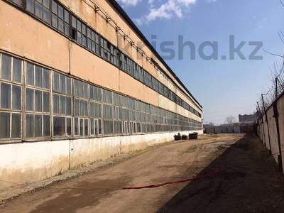 Промбаза 1.0816 га, Завоская 5 — Астана за 250 млн 〒 в Петропавловске — фото 9