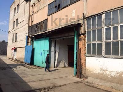 Промбаза 1.0816 га, Завоская 5 — Астана за 250 млн 〒 в Петропавловске — фото 10