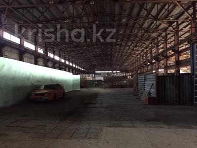 Промбаза 1.0816 га, Завоская 5 — Астана за 250 млн 〒 в Петропавловске — фото 11