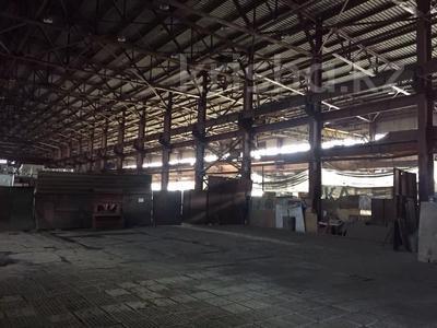 Промбаза 1.0816 га, Завоская 5 — Астана за 250 млн 〒 в Петропавловске — фото 12