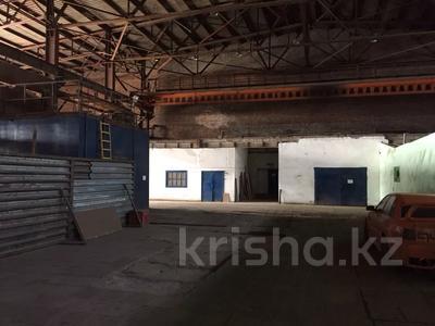 Промбаза 1.0816 га, Завоская 5 — Астана за 250 млн 〒 в Петропавловске — фото 13